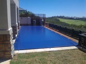 havuz cadiri 300x225 Havuz Çadırı