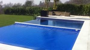 havuz ortusu branda 300x169 Havuz Çadırı