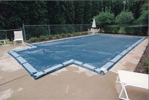 havuz ortusu saglam 300x201 Havuz Çadırı